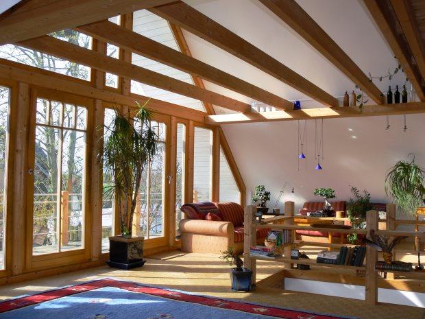 hamburg in artlenburg haus kaufen immobilienmakler. Black Bedroom Furniture Sets. Home Design Ideas