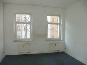 nordstra e erfurt eigentumswohnung zwei zimmer zum kaufen. Black Bedroom Furniture Sets. Home Design Ideas