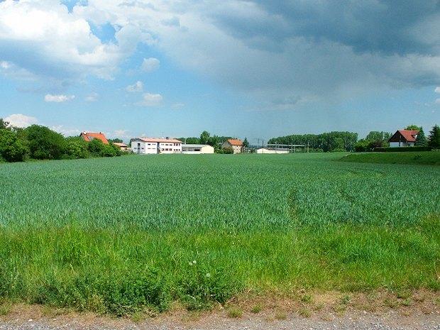Arnstadt Grundstücke kaufen Baugrundstücke Ilmkreis für