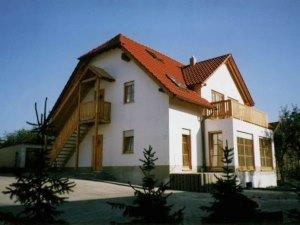 rockhausen erfurt mehrfamilienhaus kaufen. Black Bedroom Furniture Sets. Home Design Ideas