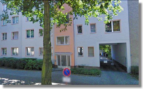 Berlin eigentumswohnungen in reinickendorf kaufen vom for Eigentumswohnung suchen