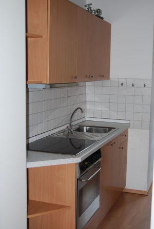 zweiraumwohnung erfurt zum kaufen als kapitalanlage. Black Bedroom Furniture Sets. Home Design Ideas