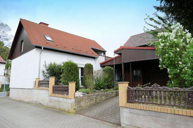 Haus Erfurt Kaufen haus kaufen in erfurt wohnhaus