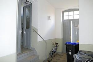 gera mehrfamilienhaus kaufen vom immobilienmakler. Black Bedroom Furniture Sets. Home Design Ideas