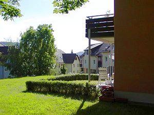 Eigentumswohnungen th ringen kaufen vom immobilienmakler for Eigentumswohnung suchen